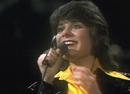 Ein Stern erwacht (ZDF Hitparade 23.02.1974) (VOD)/Marianne Rosenberg