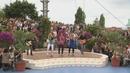 Sie sind nichts gegen dich (ZDF-Fernsehgarten 12.7.2009) (VOD)/Schwesterherz