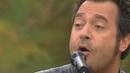 Was wenn alles gut geht (ZDF-Fernsehgarten 2.11.2014) (VOD)/Laith Al-Deen