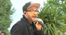 Au revoir (ZDF-Fernsehgarten 11.5.2014) Au revoir (ZDF-Fernsehgarten 7.12.2014) (VOD)/Mark Forster