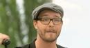 Auf dem Weg (ZDF-Fernsehgarten 28.5.2012) (VOD)/Mark Forster