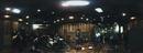 Private Revolution (2 Meter Sessie Live In 360°)/K's Choice