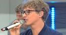 Ich steh nicht mehr still (ZDF-Fernsehgarten 18.8.2013) (VOD)/Tim Bendzko