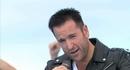 Sie liebt den DJ (ZDF-Fernsehgarten 22.7.2012) (VOD)/Michael Wendler