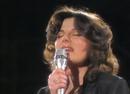 Ich sah deine Traenen (ZDF Hitparade 05.04.1982) (VOD)/Marianne Rosenberg