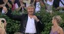 Ein Stern (der deinen Namen traegt) (ZDF-Fernsehgarten 8.8.2010) (VOD)/Nik P.