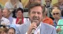 Friedensangebot (Lisa-Marie) (ZDF-Fernsehgarten 13.6.2011) (VOD)/Roland Kaiser