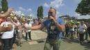 Das war 'ne echt geile Zeit (ZDF-Fernsehgarten 27.7.2014) (VOD)/Olaf Henning