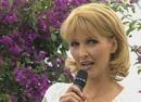 Hey, ich such' hier nicht den groessten Lover (ZDF-Fernsehgarten 6.6.1999) (VOD)/Kristina Bach