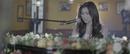Tetap Dalam Jiwa (Video Clip)/Isyana Sarasvati