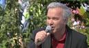 Wer los laesst, hat die Haende frei (ZDF-Fernsehgarten 9.9.2012) (VOD)/Stefan Gwildis