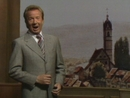 Heimatland (Operetten-Cocktail 26.10.1980) (VOD)/Rudolf Schock