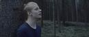 Aurora (Official Videoclip)/Thorsteinn Einarsson