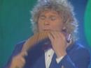Pan-Romanze (ZDF Laenderjournal 04.12.1992) (VOD)/Edward Simoni