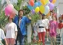 Wir singen Loop Di Love (ZDF-Fernsehgarten 6.6.1993) (VOD)/Tony Marshall