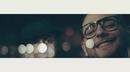 Se mi chiami (Videoclip) feat.Neffa/Rocco Hunt