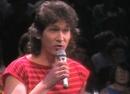 Pure Lust am Leben (ZDF Hitparade 31.3.1984) (VOD)/Geier Sturzflug