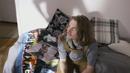Nopeemmat lasit feat.Heikki Kuula/Lieminen