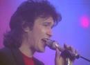 Bruttosozialprodukt (Thommys Popshow 17.12.1983) (VOD)/Geier Sturzflug