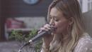 Tattoo (Acoustic)/Hilary Duff