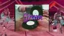 Sei (Videoclipe)/Gram