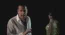 Nina (Official Video) (VOD)/Michael Wendler