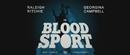 Bloodsport '15 (Pt. 2)/Raleigh Ritchie