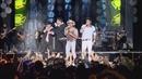 Promoção (Vídeo Ao Vivo) feat.Munhoz & Mariano/Victor & Matheus