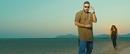Dj Waley Babu feat.Aastha Gill/Badshah