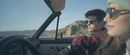 Are You Ready? (Road Trip Video)/Abraham Mateo
