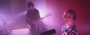 Lopan (Studio Live)/Grises