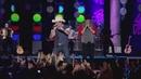 Vai Rolar (Vídeo Ao Vivo)/Victor & Matheus