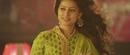 """Aadu Annatha (From """"Kaaval"""")/G.V. Prakash Kumar"""