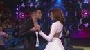 Cómo Duele el Silencio ((Banda Version)[Premios Juventud 2015, Courtesy of Univision]) feat.Luis Coronel/Leslie Grace