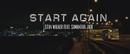 Start Again feat.Samantha Jade/Stan Walker