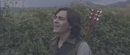 Quererse Y Luego (Videoclipe)/Daniele Babbini