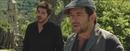 Corsica (Official Music Video)/Patrick Fiori et Patrick Bruel