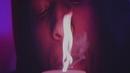 Jukebox Joints feat.Joe Fox,Kanye West/A$AP Rocky