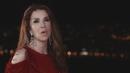 Aquellas Pequeñas Cosas (Video Oficial)/Guadalupe Pineda