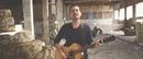 Por Onde Quer Que Eu Vá (Videoclipe)/Thiago Gusi