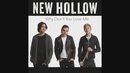 Why Don't You Love Me/New Hollow