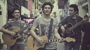 Dunia Bersamamu (Video Clip)/TheOvertunes