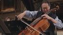 Ave Maria (J.S. Bach/ Gounod)/Yo-Yo Ma & Kathryn Stott