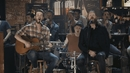 Das kann uns keiner nehmen (MTV Unplugged 1. Akt) feat.Rea Garvey/Revolverheld