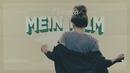 Mein Film (Videoclip)/Namika