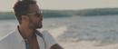 Summertime (Official Music Video)/Trevor Guthrie