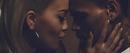 Body on Me (Video) feat.Chris Brown/Rita Ora