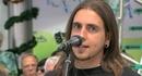 I komm heute Nacht auf a Busserl zu dir (ZDF-Fernsehgarten 26.9.2010) (VOD)/Hey Mann! Band