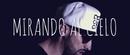 Malamadre (Lyric Video) feat.Surce/Toteking