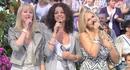 Mein Lieblingsplatz (ZDF-Fernsehgarten 12.9.2010) (VOD)/Schwesterherz